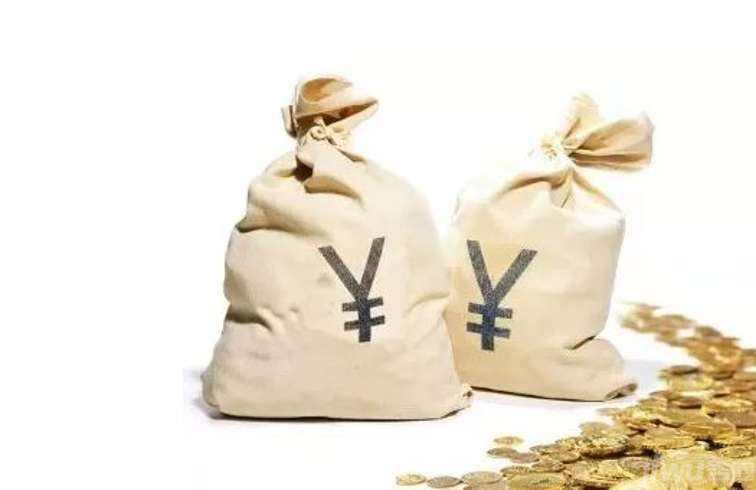 成都房产二次抵押贷款利息是多少?